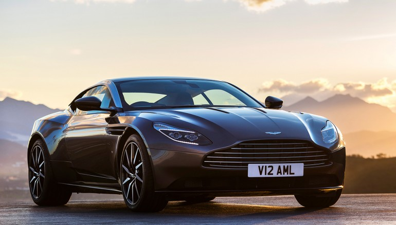 001-aston-martin-db11 embargo-010316-1400cet 01.jpg INTEXT 15