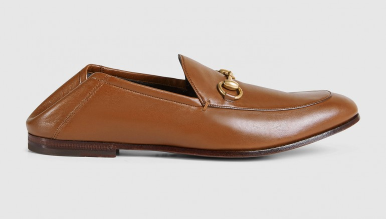 leather-loafer.jpg INTEXT 1