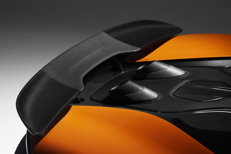 9413-McLaren600LT