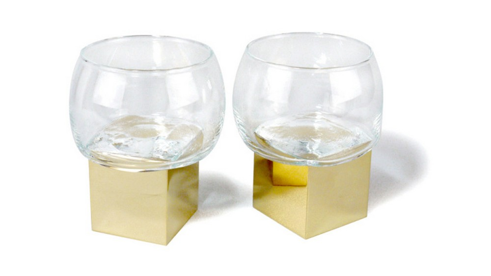 whisky-glass-cube-gravity-design-vanessa-mitrani-copy