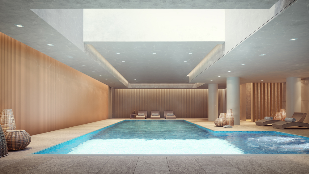 wellness-the-brooklyn-grove-indoor-swimming-pool