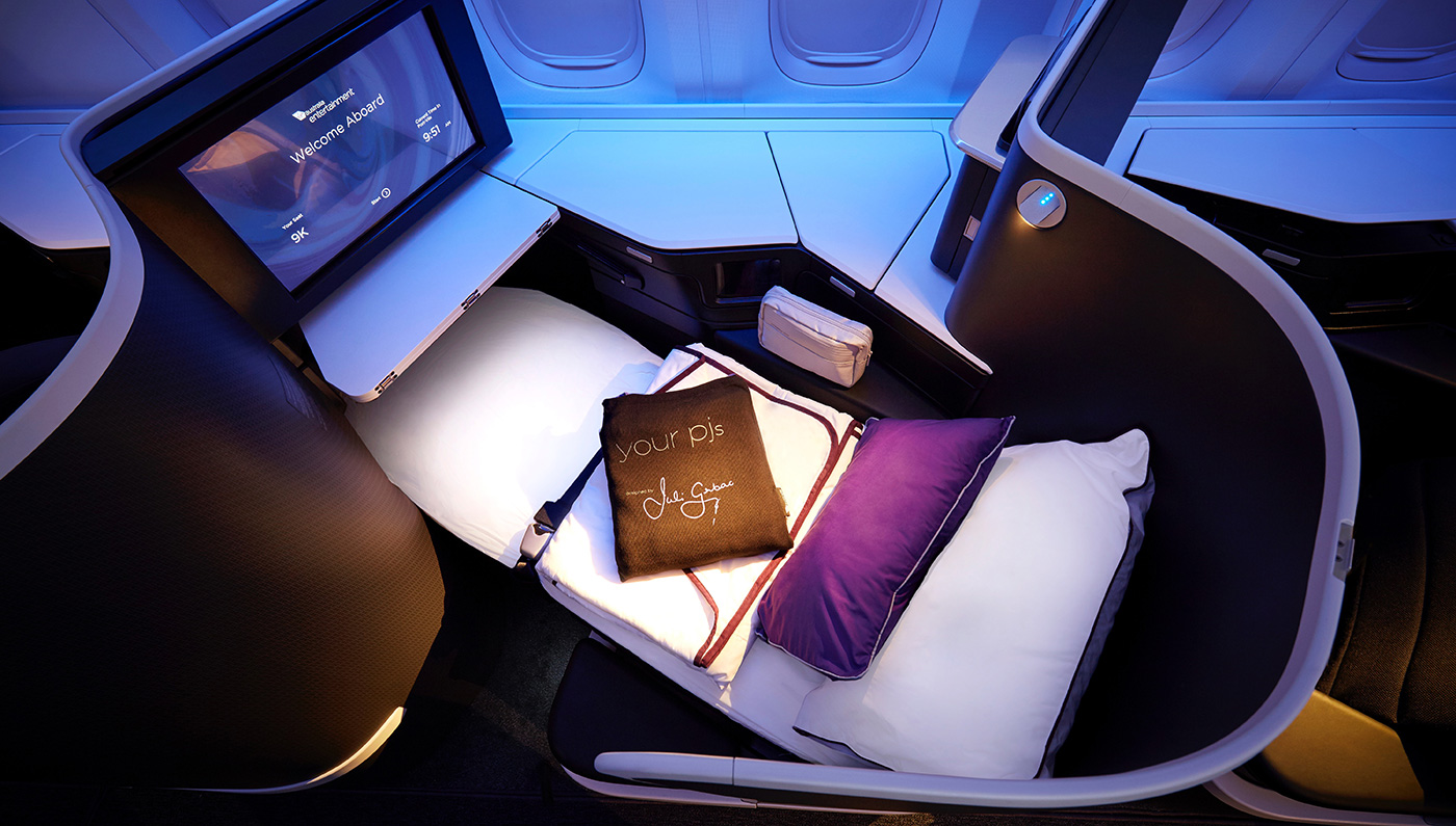 embed-virgin-australia-business-class 0