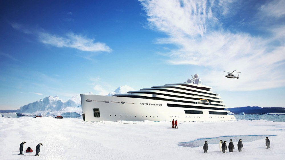 crystal-endeavor-in-polar-region-courtesy-crystal-cruises