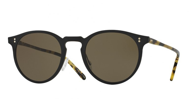 oliver-peoples-notch-bridge-sunglasses-02