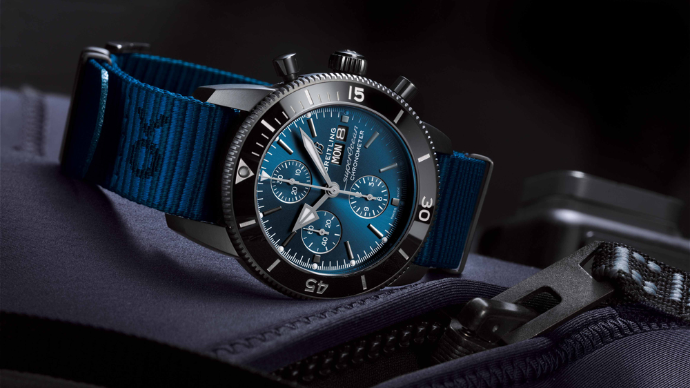 01 superocean-heritage-ii-chronograph-44-outerknown1