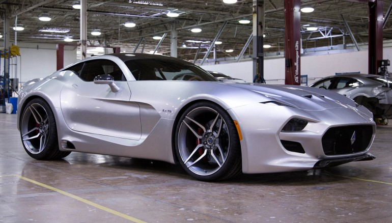 01-henrik-fisker-force-1-34-front.jpg INTEXT 17