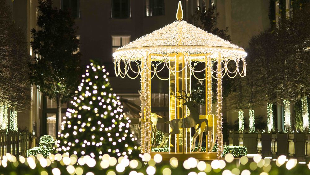 ftd-ritz-paris-noel-3648