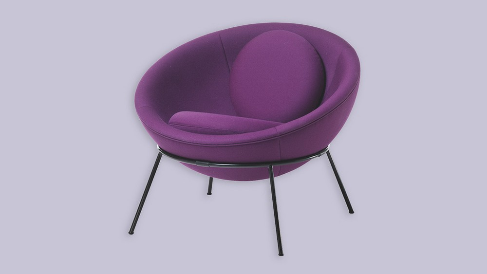 bardis bowl chair pure purple ph varianti-2