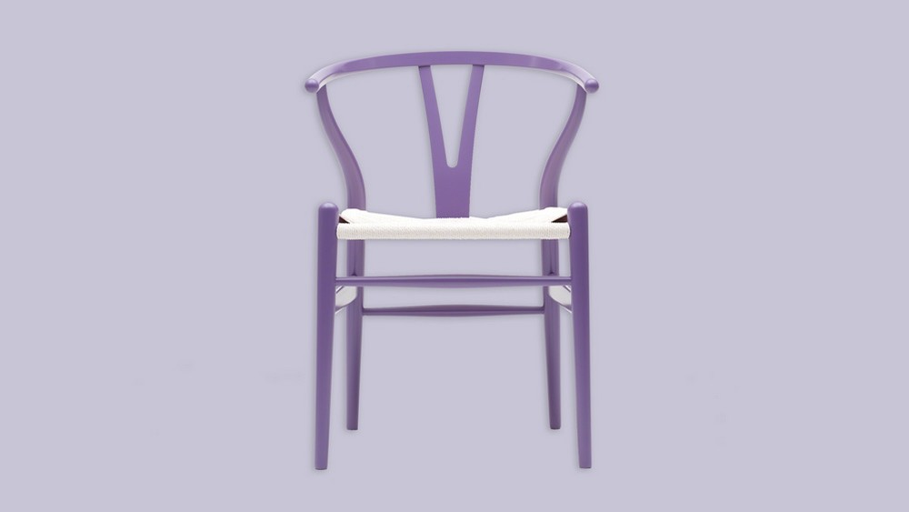 coalesse wishbone-chair-ch42
