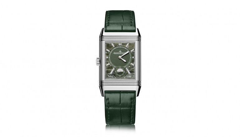 atelier-reverso-military-marble-dial