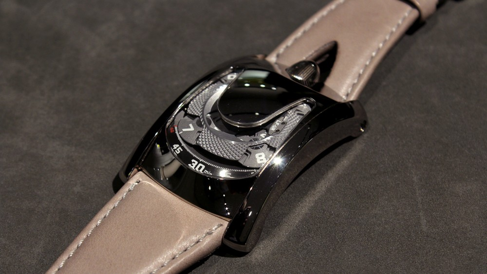 laurent-ferrier-x-urwerk-arpal-one