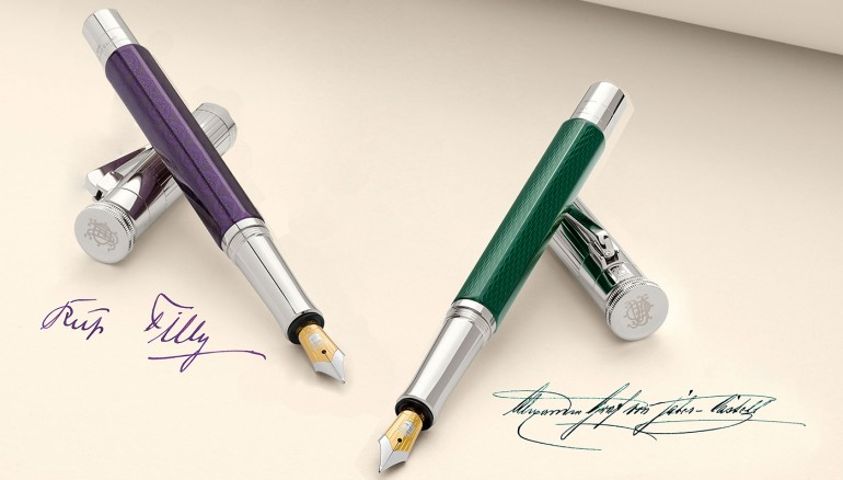 alexander-and-olittle-fountain-pens.jpg INTEXT 9