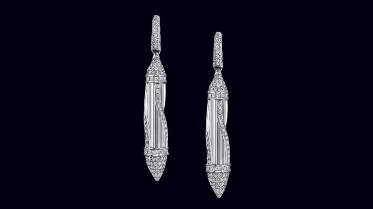 procop-diamond-kryptonite-earrings