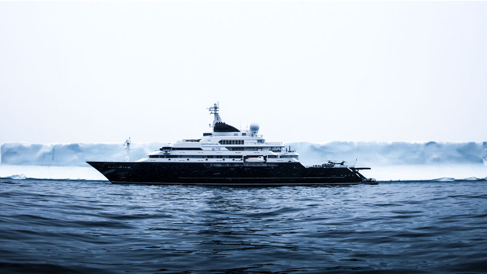 espenoinoyachts-octopus-by-elizabeth-withe-1