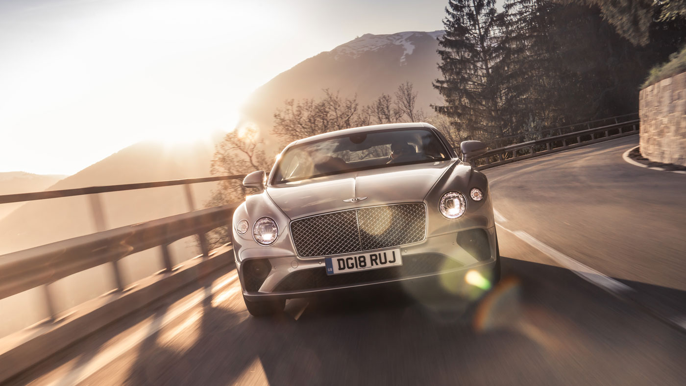 bentley-continental-gt-extreme-silver-9
