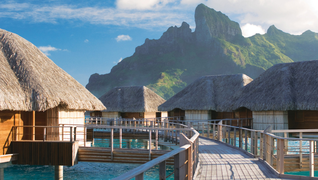 four-seasons-bora-bora-04