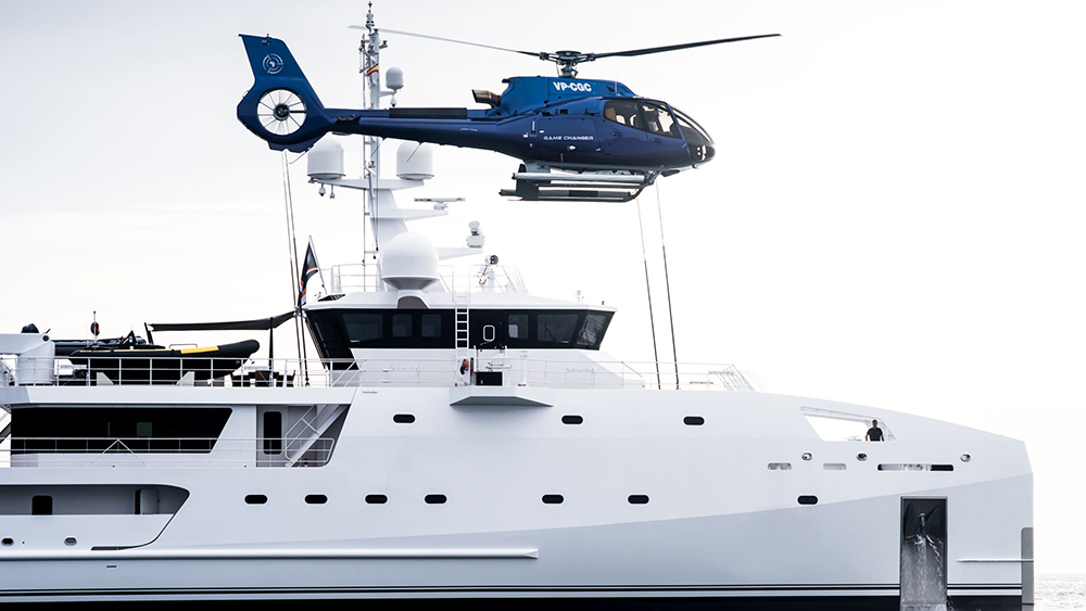 damen-yacht-support-game-changer-3