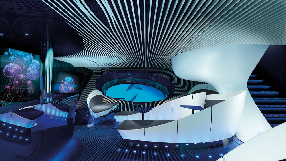 ponant-explorers-blue-eye-lounge-2-c-ponant-jacques-rougerie-architecte