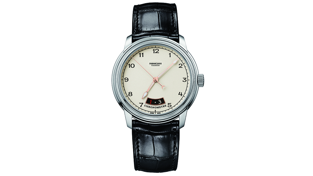 parmigiani-toric-chronometre-or-blanc-et-blanc-chronollection