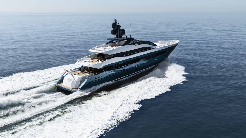 heesen-irisha-seatrials 1