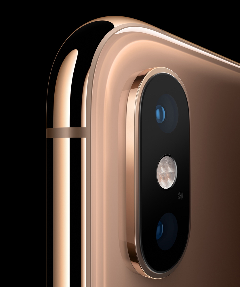 vertical-apple-iphone-xs-back-camera-09122018