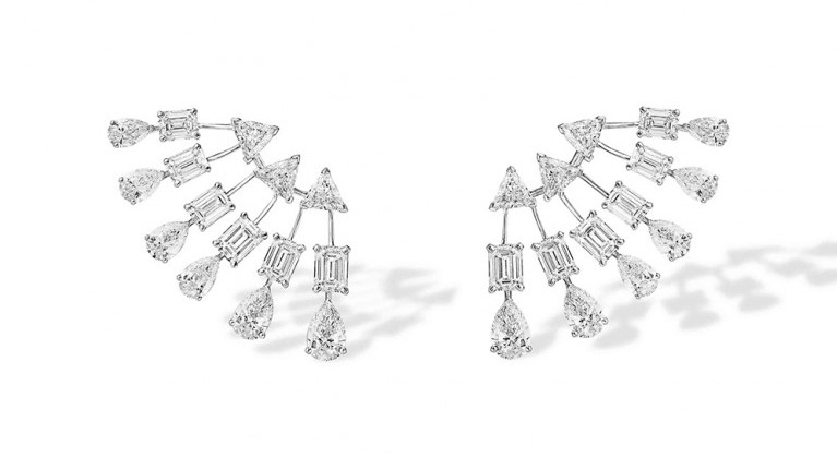 messika-joaillerie-maya-earrings
