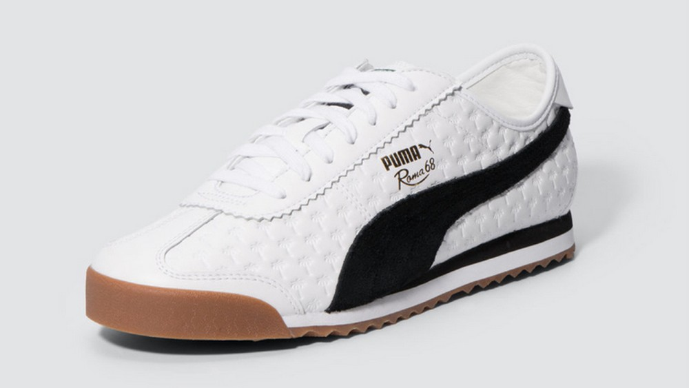 tomas-maier-x-puma-collaboration
