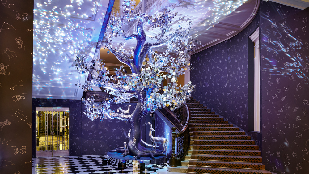 claridges-christmas-dvf-tree-1