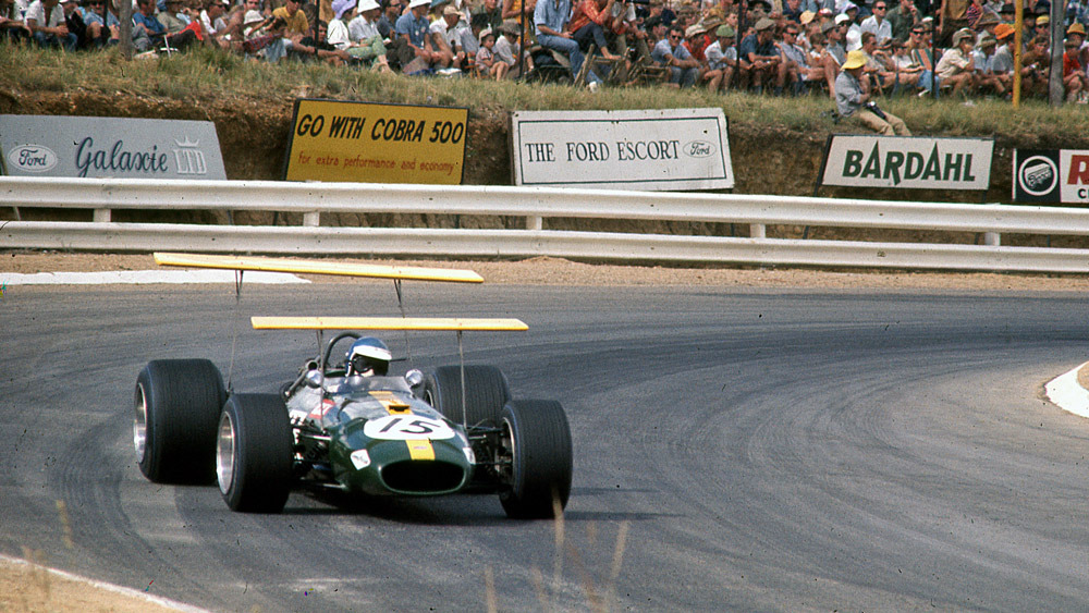 9.-gpl-69-ickx-bt-26-3-south-africa