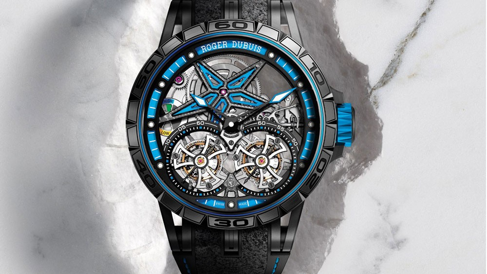 edit-roger-dubuis