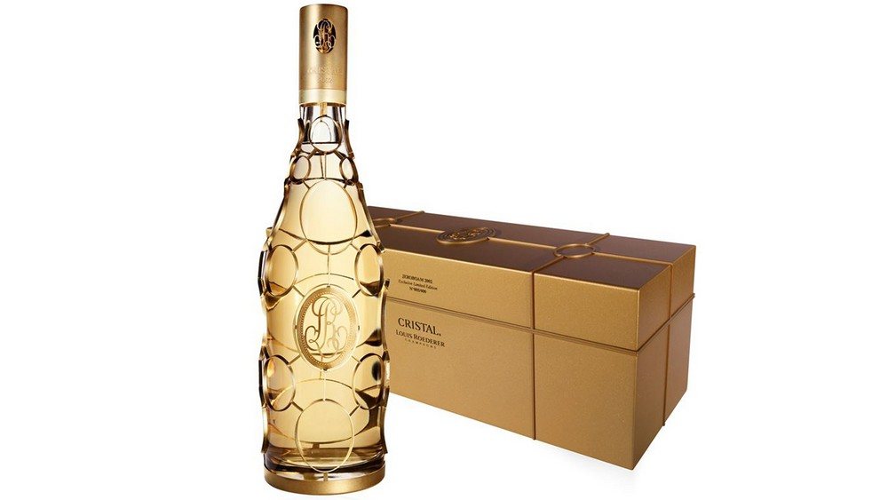 louis-roederer-2002-cristal-special-edition-jeroboam1