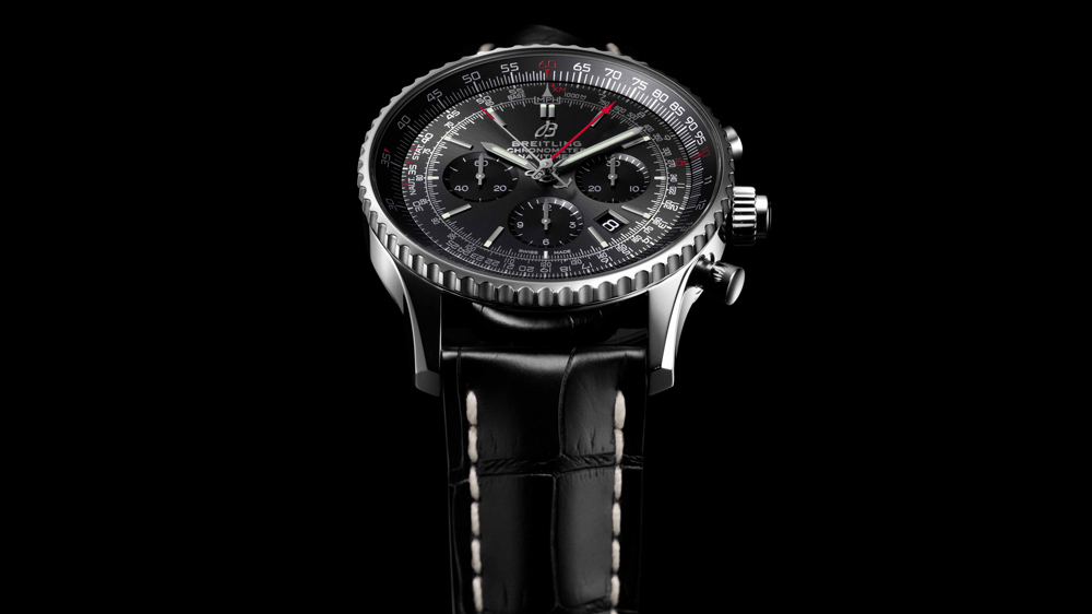 01 navitimer-1-b03-rattrapante-45-boutique-edition
