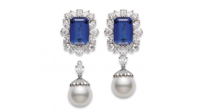mikimoto-earrings