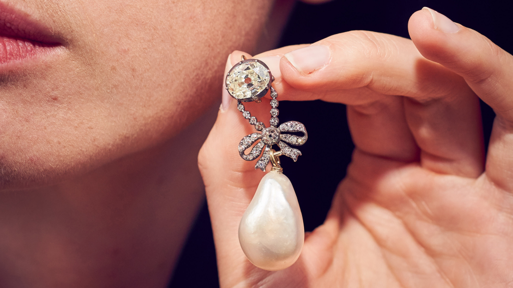 sothebys-royal-jewels-0025-november-2018