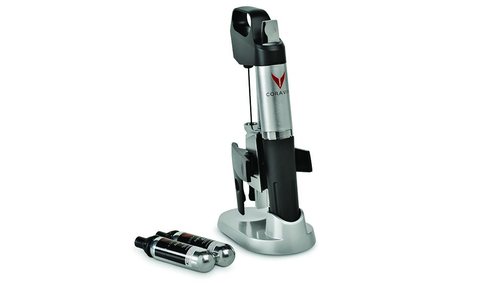 Coravin-Wine-Access-System-with-capsules