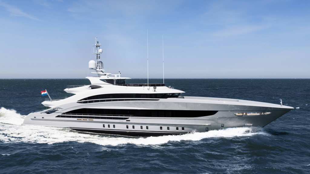 heesen-omaha-dick-holthuis-hy18350st- 0038