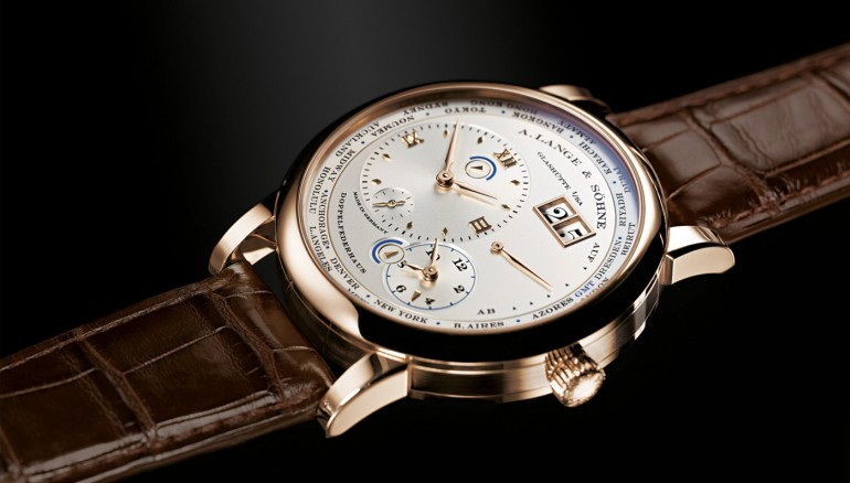 a-lange-sohne-watch 0.jpg INTEXT 11