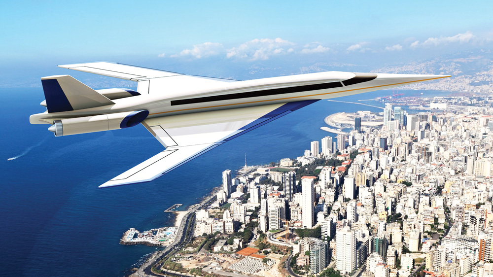 192-spike-aerospace-supersonic-jet