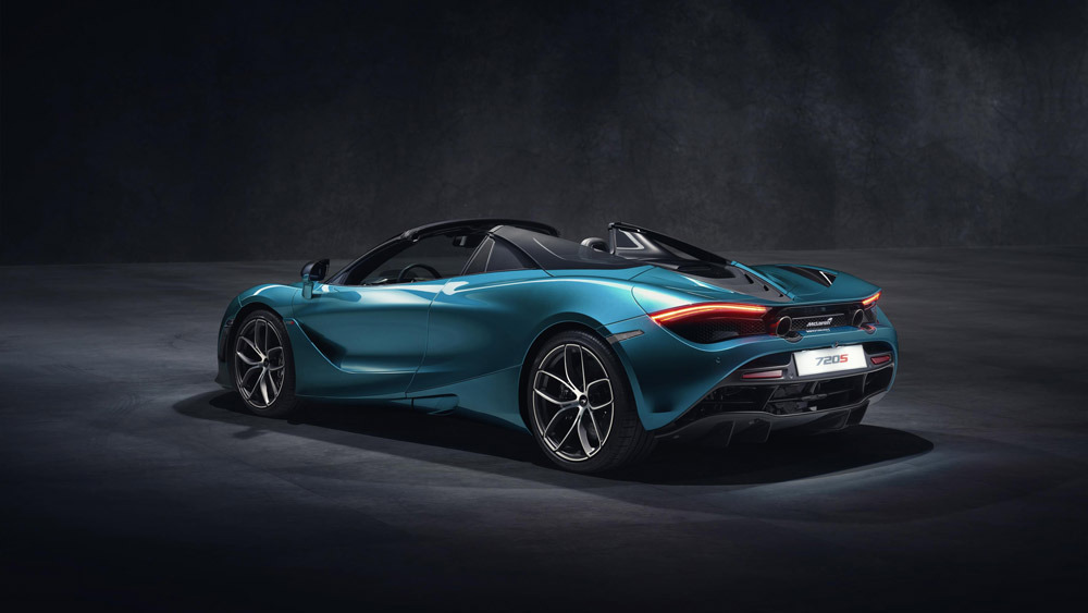 mclaren-720s-spider dec-2018 studio-image-02