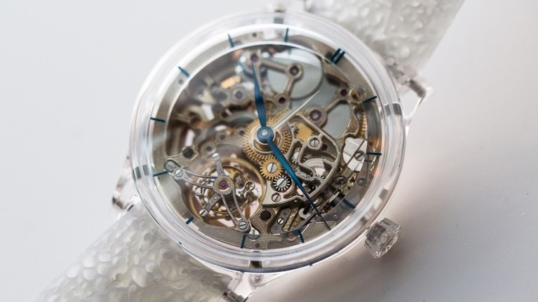 h-moser-venturer-tourbillon-dual-time-sapphire-skeleton-watch-embed