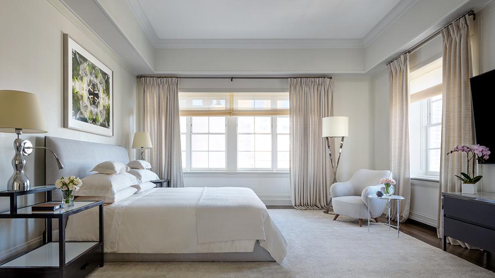 master-bedroom-west-view-1
