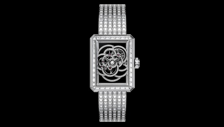chanel-camelia-skeleton-watch