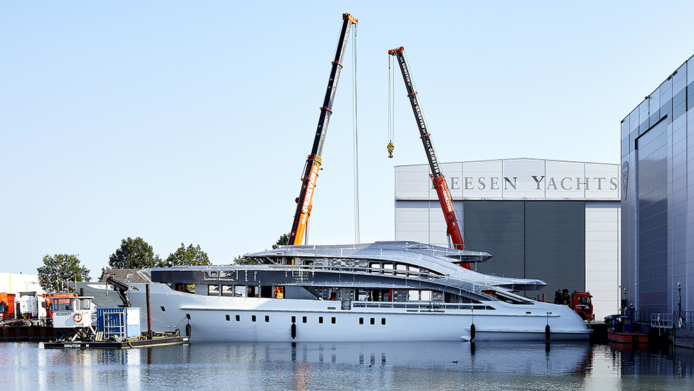 heesen-project-triton-hy18850tl01-3798
