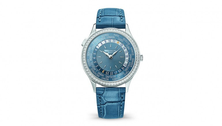 patek-philippe-womens-watch