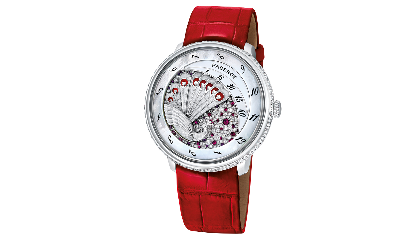 faberge-lady-compliquee-watch.jpg INTEXT 1