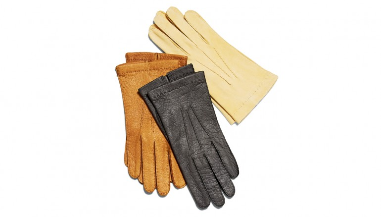 hestra-gloves.jpg INTEXT 1