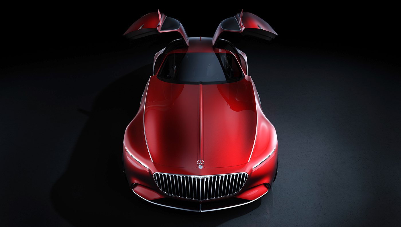 embed-mercedes-maybach-concept-car 0