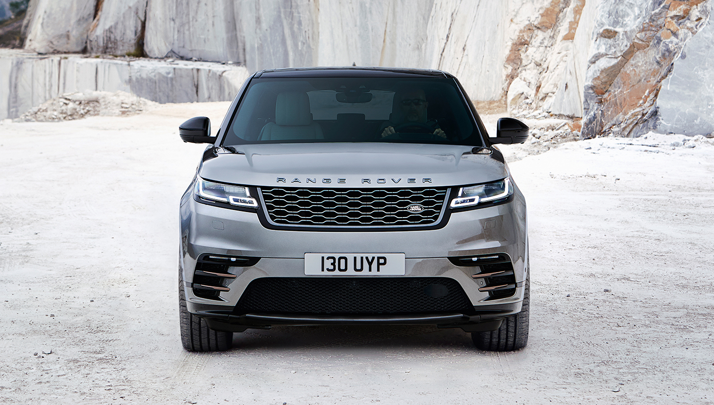 range-rover-sv-autobiography-dynamic-01