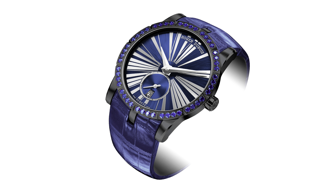 roger-dubuis-bex0595-watch.jpg INTEXT 2