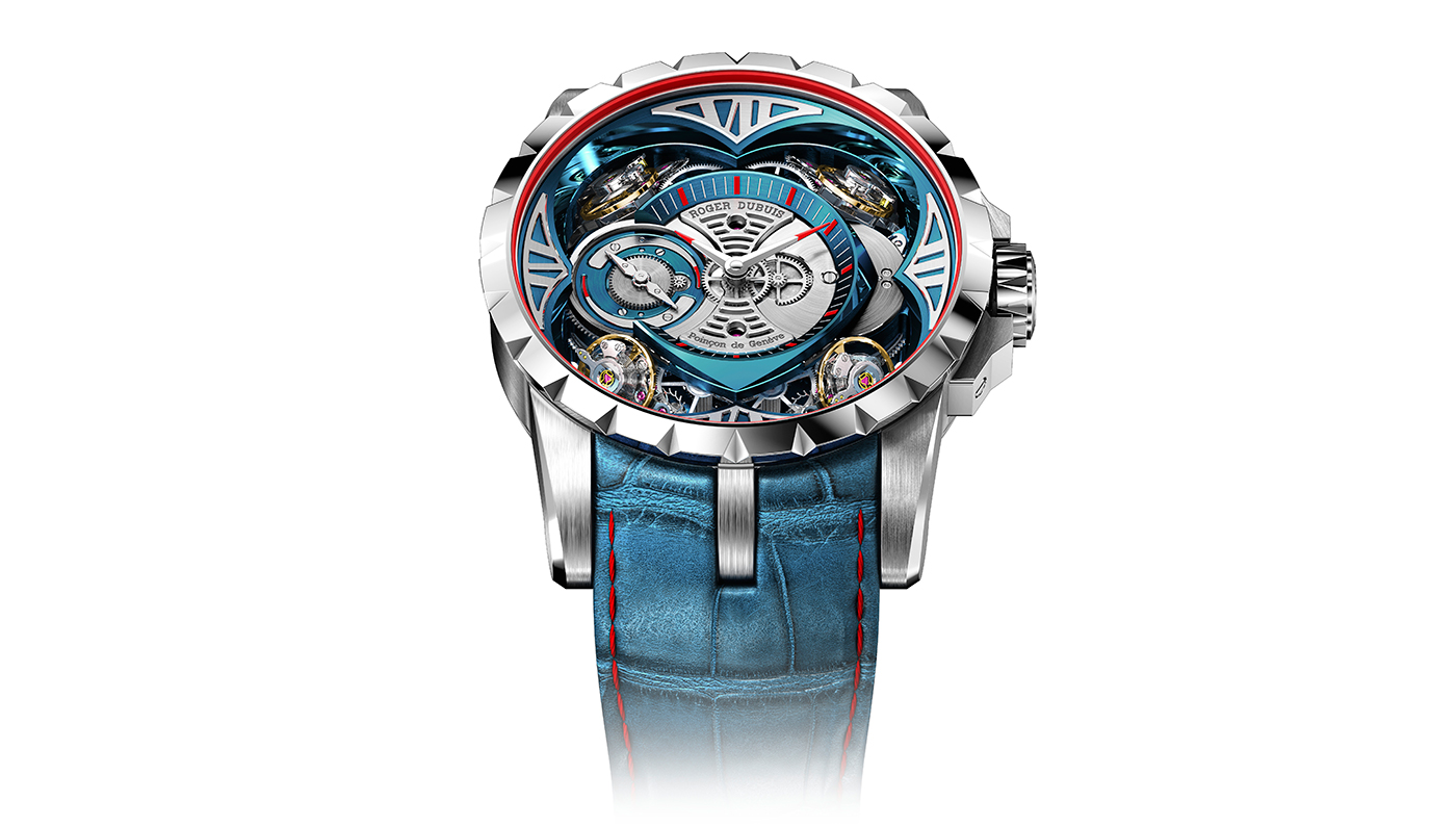 roger-dubuis-bex0571-watch.jpg INTEXT 3